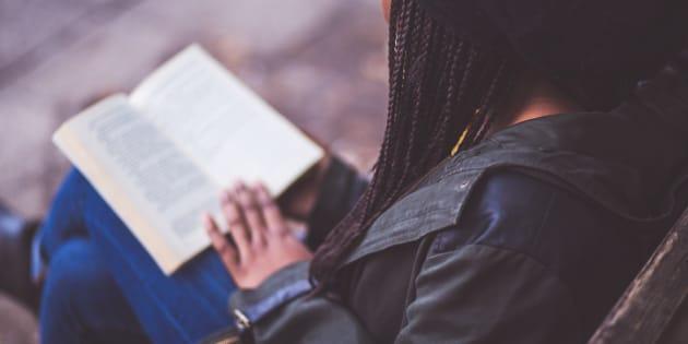 Moins de sorties, moins de culture, moins de romans, des travaux moins élaborés, moins de temps passé à enseigner afin de permettre à mes élèves de lire…