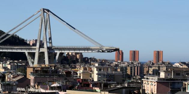 La nomina di Gemme a commissario per Genova vacilla, spunta il nome del sindaco Bucci