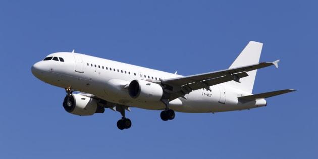 Les vols long courrier vont aussi bientôt décoller depuis la province et c'est une bonne nouvelle pour les voyageurs.