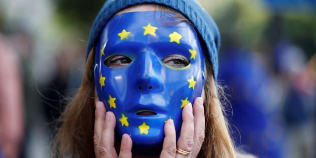 Brexit: stallo negoziati,
