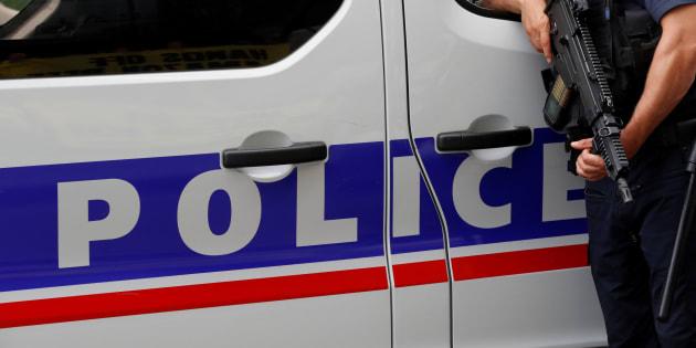 Adolescent tué en Seine-Saint-Denis: cinq mineurs en garde à vue Https%3A%2F%2Fmedia-mbst-pub-ue1.s3.amazonaws