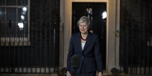 Un pesce di nome Brexit