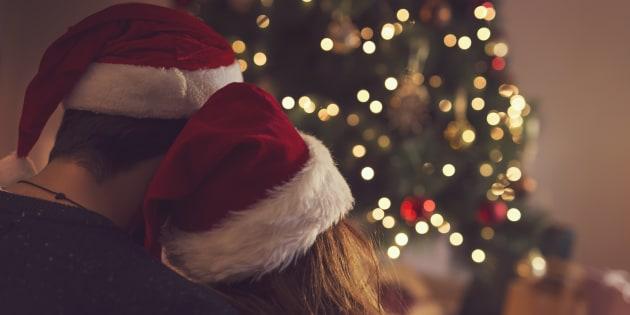 Idee regalo Natale amico e fidanzato