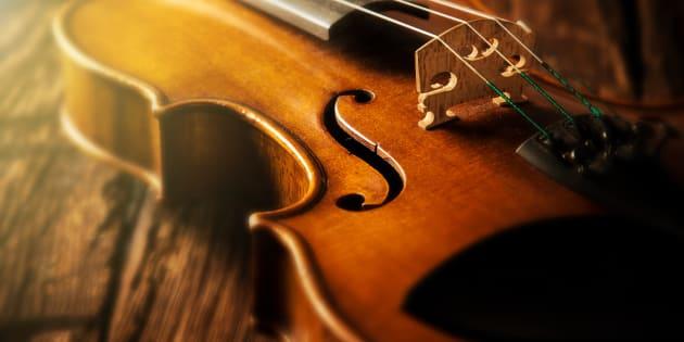 Per registrare il suono di uno Stradivari, Cremona starà &qu