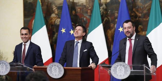 L'Italia è in recessione tecnica (dati Bankitalia)