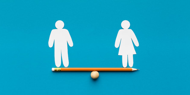 Sodexo et la Maif ont entre 99 et 100 points sur l'index à l'égalité hommes-femmes.