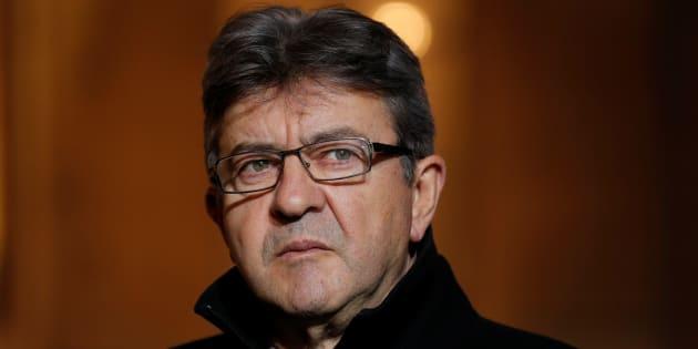 Mélenchon veut un tribunal professionnel de la presse: comment ça marche en Belgique?