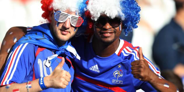 On parie que vous pouvez deviner dans quels pays les gens sont plus optimistes qu'en France