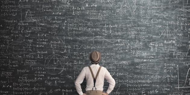 Voici les sujets du bac en maths, testez votre niveau
