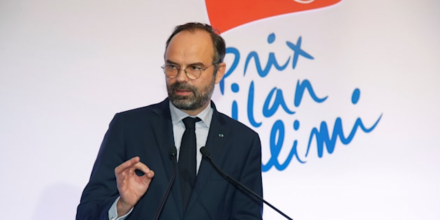 De nombreux rassemblements sont programmés ce mardi un peu partout en France pour marquer l'engagement du pays contre la hausse des actes antisémites.