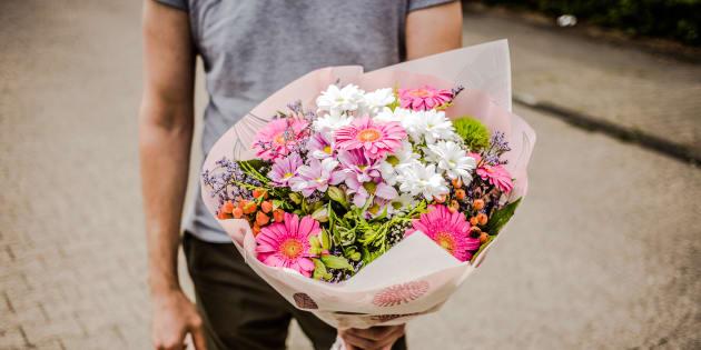 Pour la fête des mères, dites-le avec des fleurs (mais n'achetez pas n'importe lesquelles )
