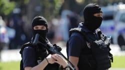 Mise en examen d'un jeune radicalisé qui voulait attaquer des