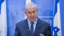 Netanyahu dit vouloir expulser Al-Jazeera
