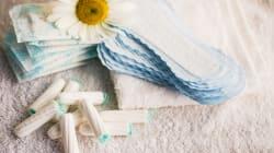 A Escócia pode ser o 1° país no mundo a fornecer gratuitamente kits de higiene a
