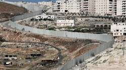 Israel Retroactively Legalises 4,000 Settler