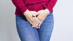BLOG - Pourquoi la vie sexuelle quand on est atteint de sclérose en plaque est-elle encore un