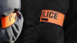 Aulnay-sous-Bois: un policier mis en examen pour viol, les 3 autres pour violences