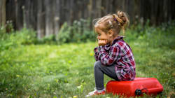 Le mythe de «l'autisme léger ou