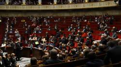 Malgré les manœuvres de la droite, le prélèvement à la source de l'impôt a été voté par l'Assemblée