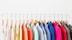 ルミネ会長のインタビュー記事が投げかけた、ファッション産業についての3つの問い。