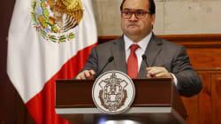 El gobierno de Veracruz recupera otro ranchode