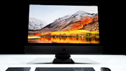 Apple Introduces iMac Pro, Refreshes Mac Lineup And iPad