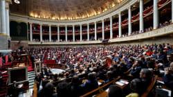 L'Assemblée vote pour le remboursement des frais parlementaires uniquement sur