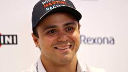 Felipe Massa y sus planes después de la Fórmula