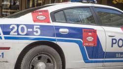 La convention collective est approuvée par les policiers de