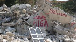 Le pondrán ojo a contratos del Gobierno con Grupo Higa (y otras