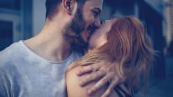 4 lezioni che noi abbiamo imparato dopo aver praticato l'astinenza sessuale per più di tre