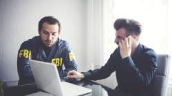 Pedir que el FBI investigue ciberespionaje en México es una pésima