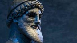 Ce que les Grecs et les Romains peuvent nous apprendre du respect des autres