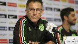 El grito a Juan Carlos Osorio que debería avergonzarnos como