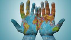 Se oggi l'umanità ha già finito le risorse che la Terra produce in un