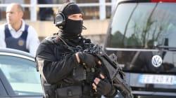 Origine des armes, soupçons de complicité, des frères jumeaux en garde à vue... les derniers éléments de