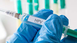 Throat Cancer Caused By HPV Has Risen 50 Per Cent In