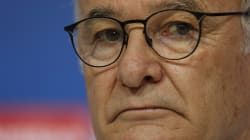Claudio Ranieri Sacked Just Nine Months After Leicester