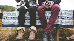 These Five Relationships Are Essential To Achieving Success In