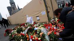 Après l'attentat de Berlin, je méprise les agitateurs de peurs aveugles et