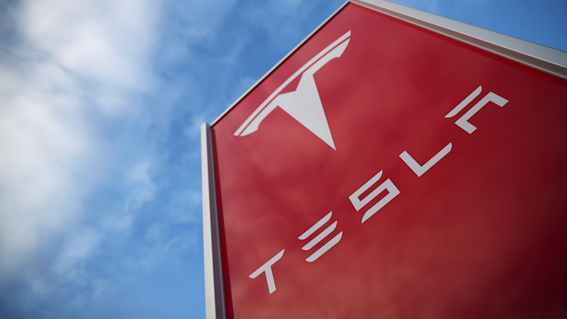 photo image Tesla to be profitable in Q3, Q4 Musk tweets