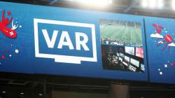 Árbitro de vídeo deixa Copa da Rússia como um dos grandes protagonistas do