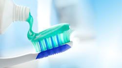 Fluoride-Free Toothpaste May Not Be Enough To Stop Cavities, Experts