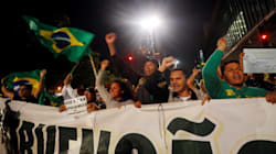 A Revolução será via Zap Zap: O que Marx não previu e a greve dos caminhoneiros