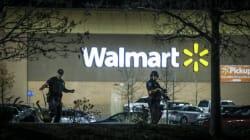 Tiroteio em loja do Walmart deixa ao menos 3 mortos nos