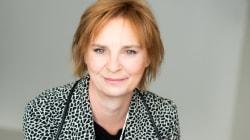 Luce Julien deviendra directrice générale de l'information de