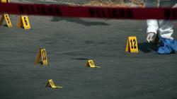 Guanajuato vive fin de semana sangriento por enfrentamientos del crimen