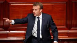 L'Assemblée autorise le président à participer aux débats lors d'un