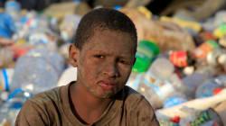 Stragi, torture e milioni di morti per fame nello Yemen sotto il tallone dell'Arabia