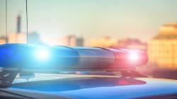 Une Texane s'invente un bébé pour que la police retrouve son auto